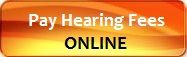 Pay hearing fess online